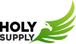 Holy Supply Logo